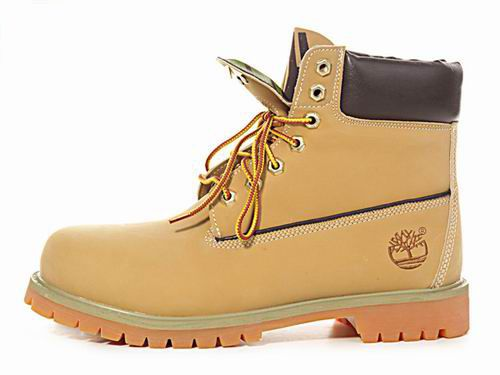 détaillant en ligne 894fa 9cc85 timberland securite,timberland 6 inch boot,chaussure pas ...