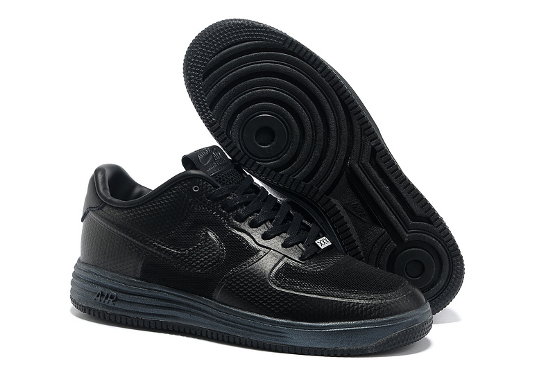 bas prix e076f b6be7 nike air force basse,air force 1 noir,air force noir homme
