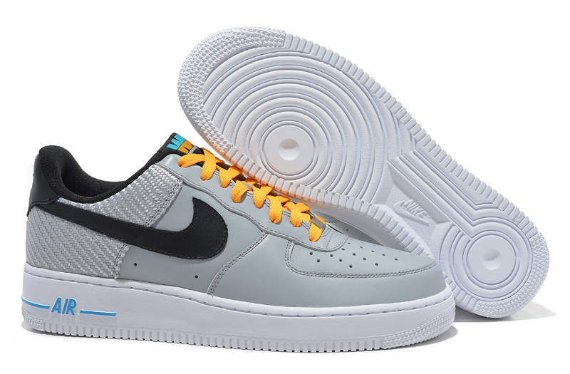d53e7bb2be762e basket nike air force,nike force 1 homme,nike air force 1 pas cher homme