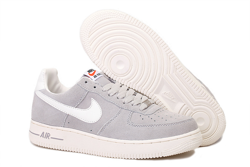 Beaucoup à la mode Nike air force one nike courir 0YM87