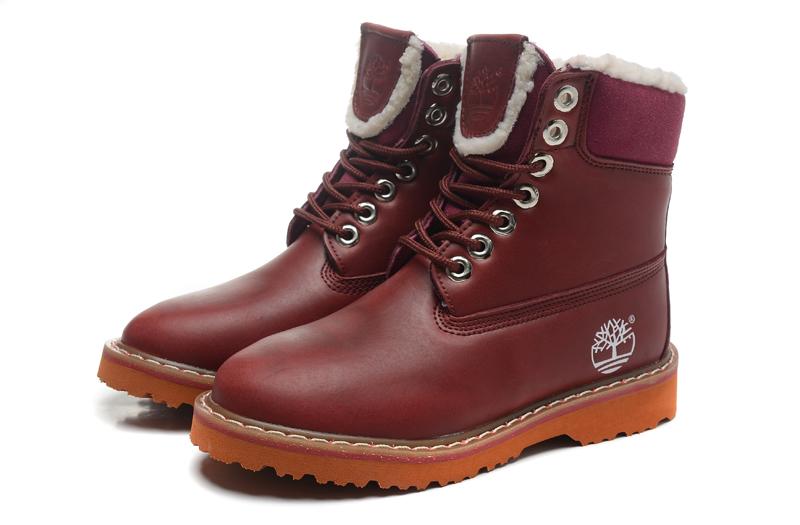 timberland fells,timberland chaussures femmes,bottes timberland