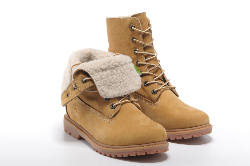 soldes timberland chaussures femme