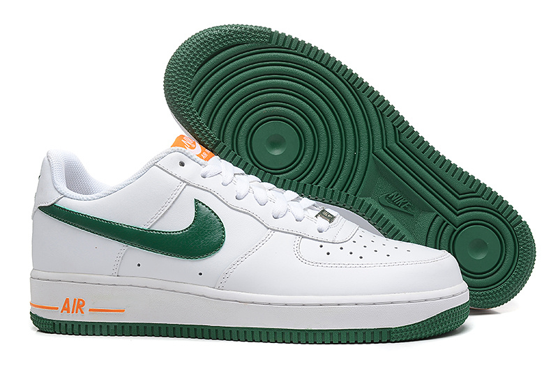 design intemporel 08341 71324 nike air force 1 low homme,basket nike soldes,nike air force ...