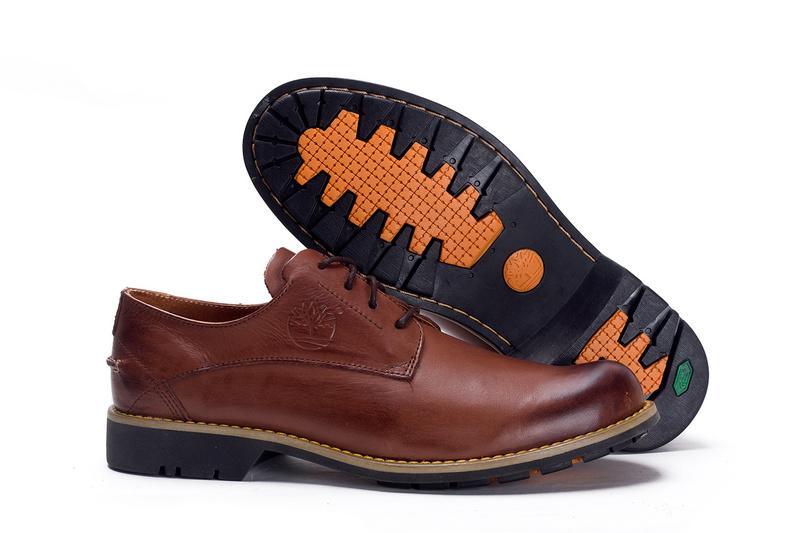Chaussures de ville Hommes TIM r30Me7ppMU