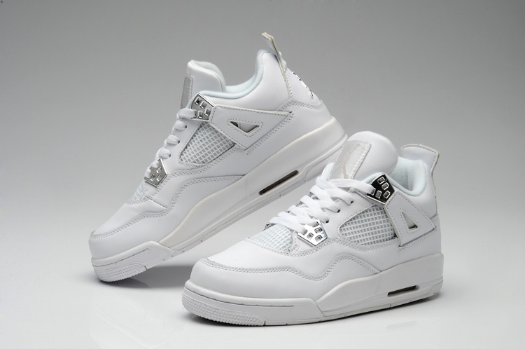 meilleur authentique c8df6 0b276 nike air jordan 4,chaussure jordan pas cher,air jordan flight 45
