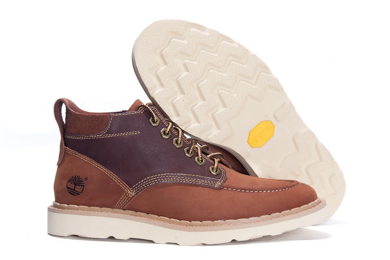 6 homme cher inch pour timberland timberland fille chaussure homme pas pxwtaq1St