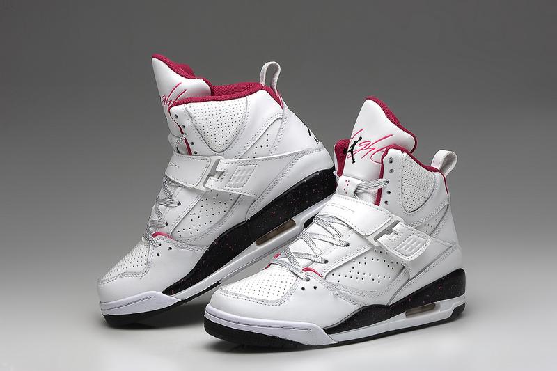 air jordan chaussures femme