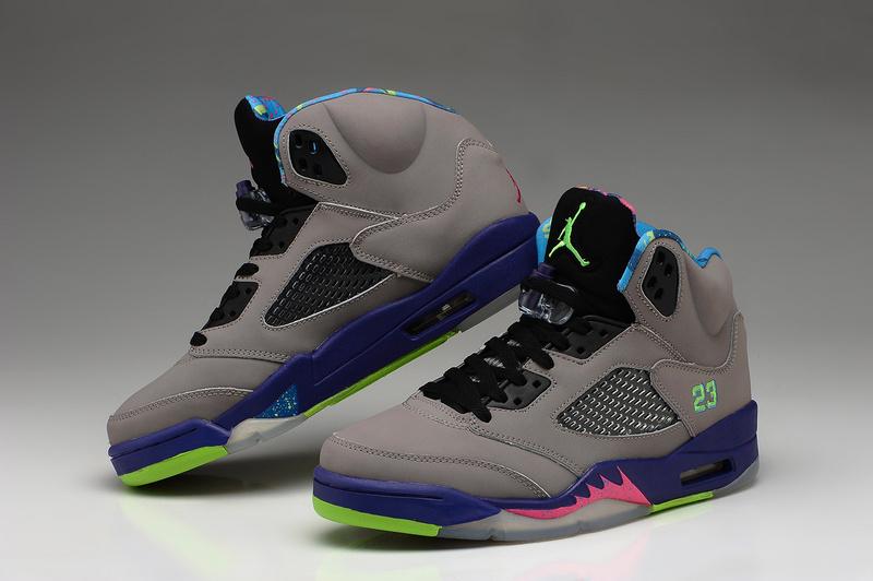 Nike air jordan 13 Économiser 61% 0R7OW5