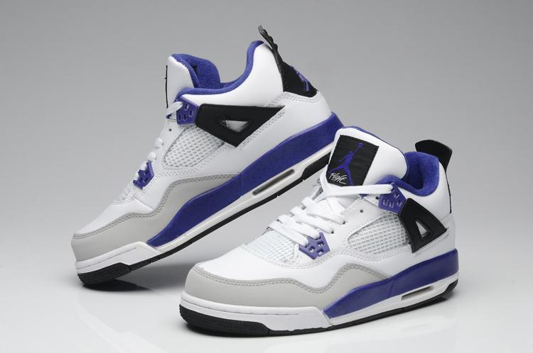 air jordan chaussure site officiel