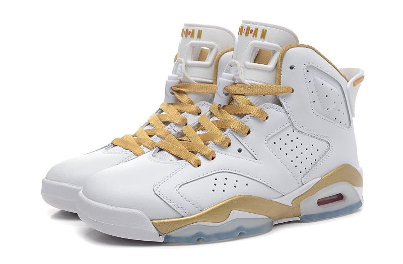 super populaire a6e39 a8873 air jordan pour fille,baskette jordan,chaussure air jordan