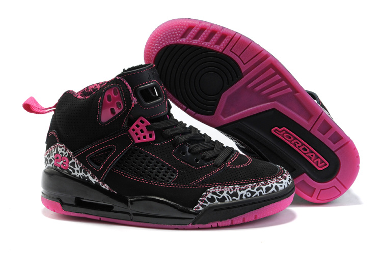 factory outlets united states great quality air jordan spizike femme pas cher