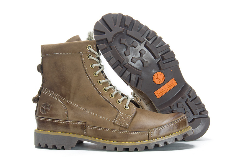 timberland homme euro hiker