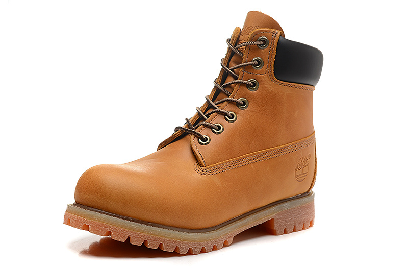 timberland homme beige pas cher