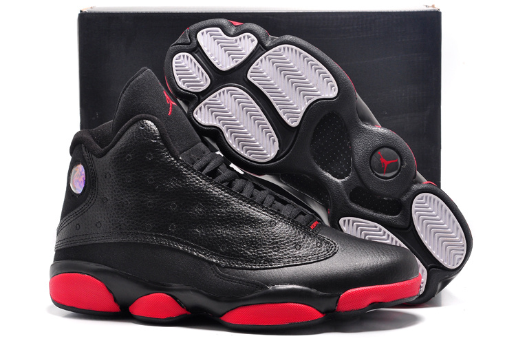 ramasser 83d48 5ec39 nike air jordan 13 retro,chaussures nike homme pas cher ...