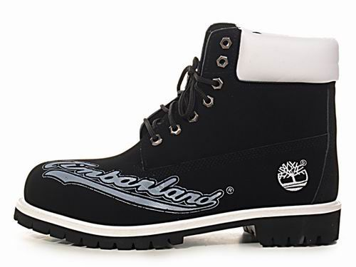 timberland blanche homme magasin