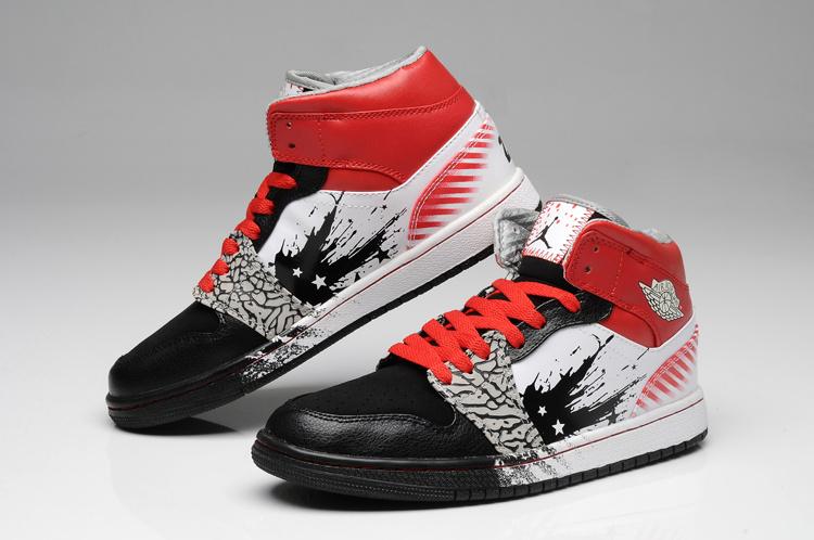 nike jordan homme,basket nike jordan homme homme air jodan 3 noir et gris,nike  jordan chaussures fli 44e02741d68f