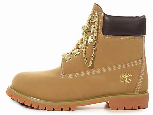 timberland chaussure homme pas cher
