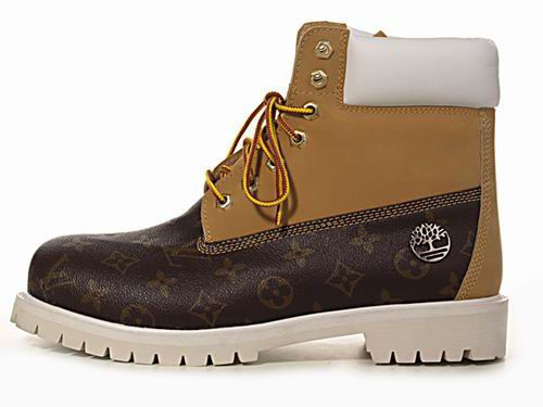 timberland homme soldes,acheter chaussures,timberland 6 inch boot 610fc18d6844