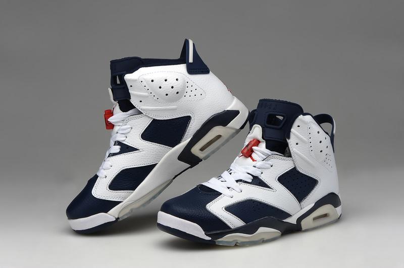 chaussures de sport 16d96 c1c68 air jordan retro 6,nike air jordan homme,jordan 6 retro