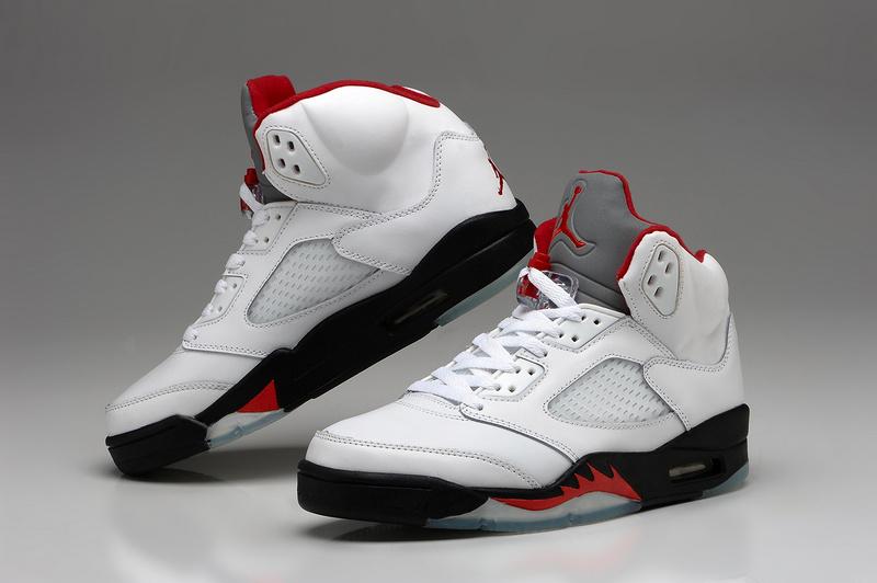 chaussures de sport df3a1 04925 air jordan nike homme pas cher,air jordan nike homme pas ...