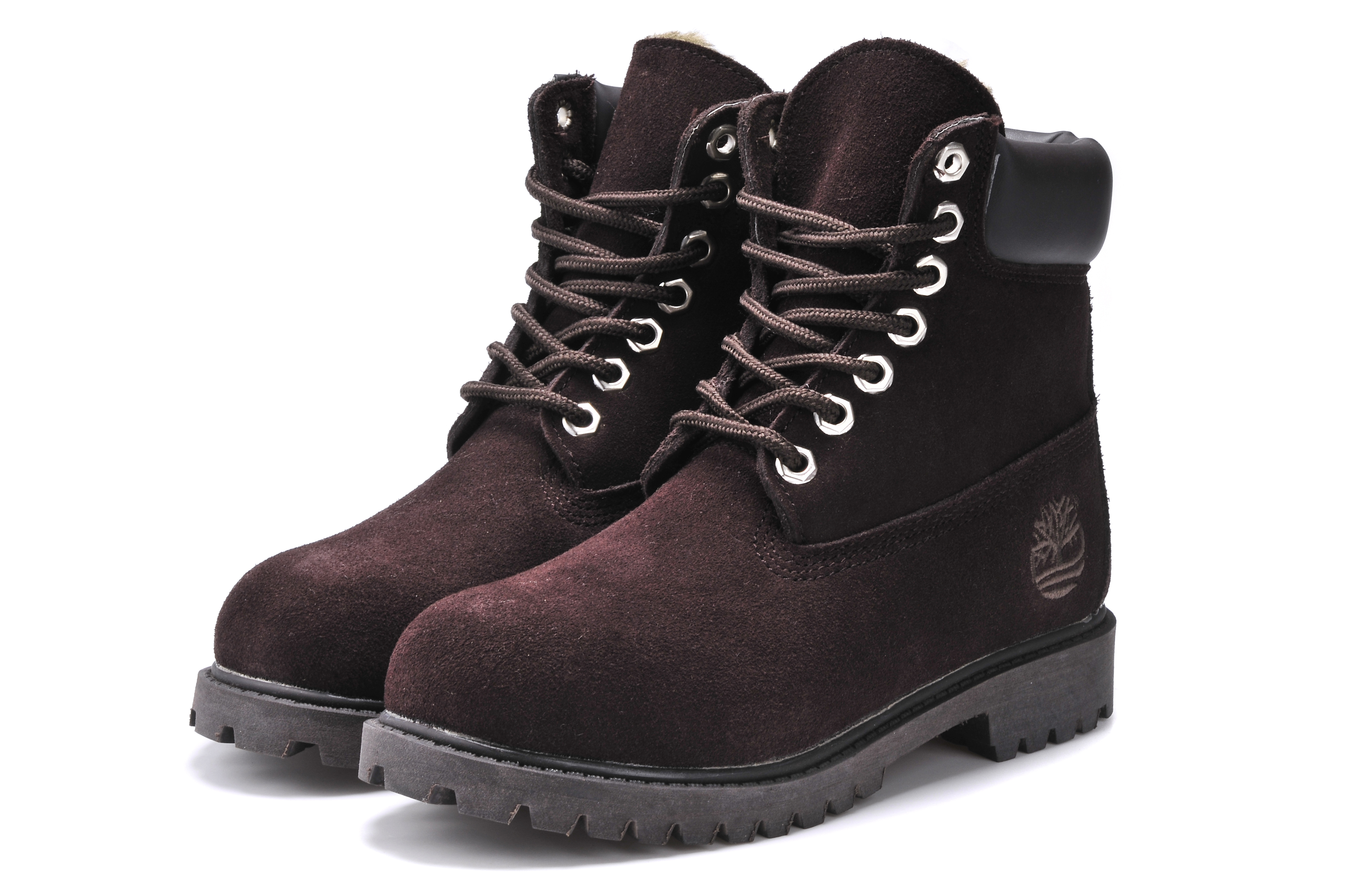 timberland homme soldes,timberland noir,chaussure timberlande
