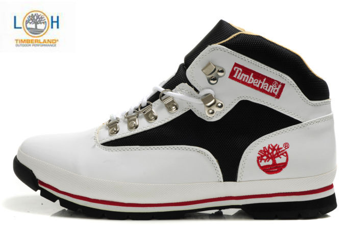 En Homme Hiver timberland Cher Chaussure Ligne Pas chaussure dtnqFTSW