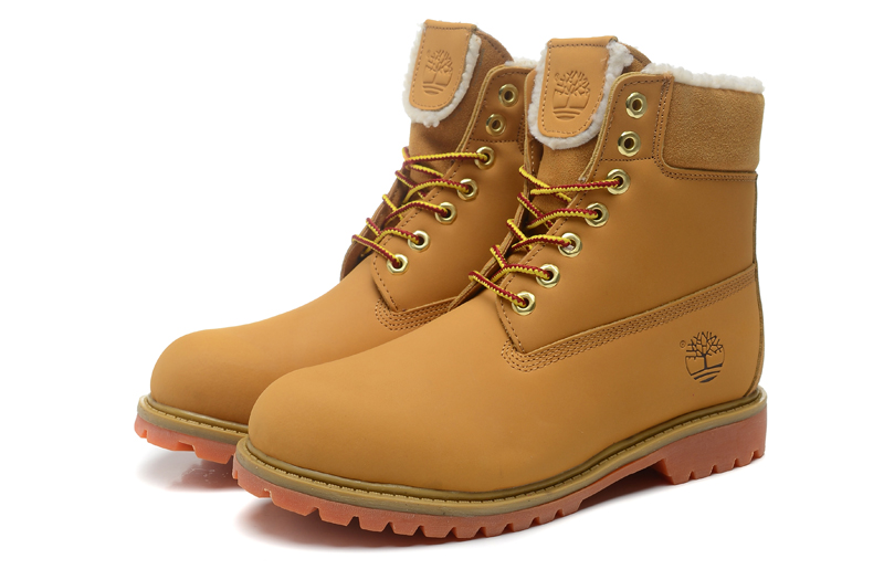 timberland boots pas cher