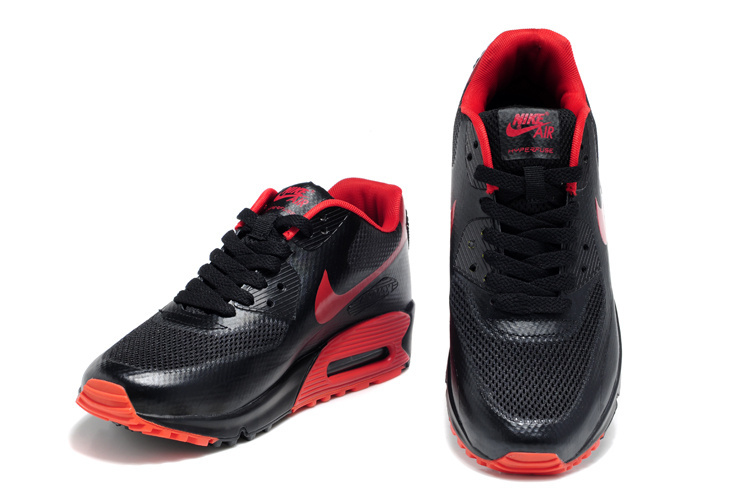 new style 57993 9fa4c nike air max 90 hyperfuse femme pas cher