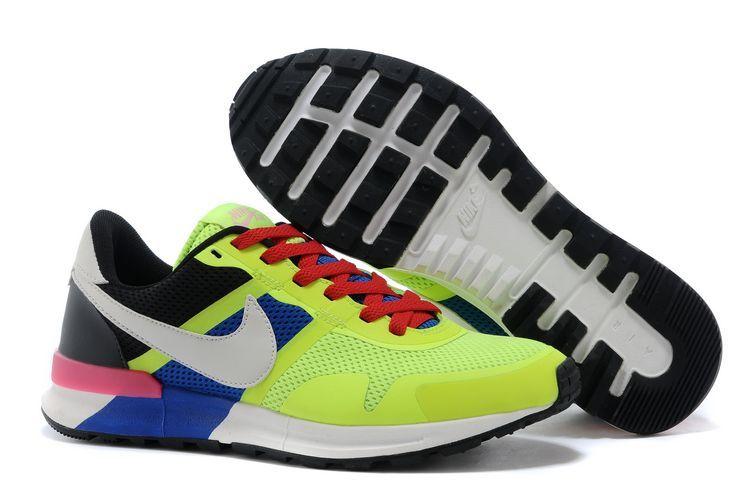 chaussure running homme nike,nike pegasus 83 pas cher,nike pegasus running