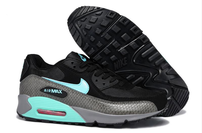 Homme Nike Pour site nike Cher Max Chaussure De Pas Homme Air Cq7aqxZw6