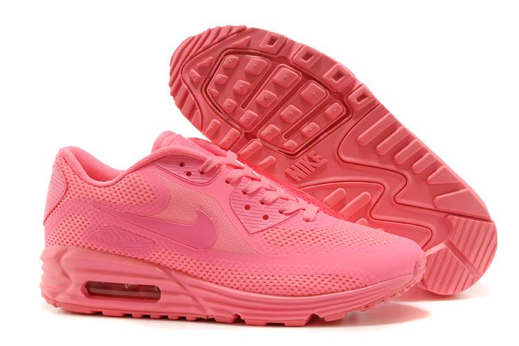 Nouvelle Nike Femme