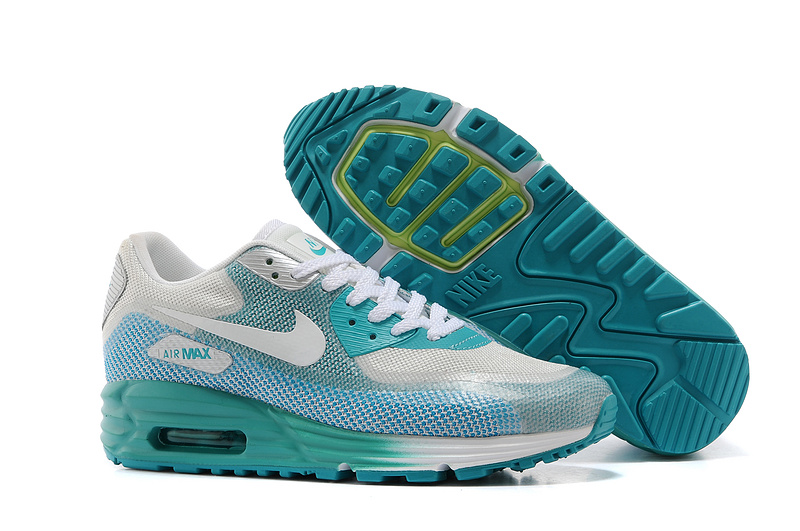 new product b6af4 b0f9e nouvelle nike air max,nike air max 2015 chaussures de running nouvelle pour  homme rougenoir,air max