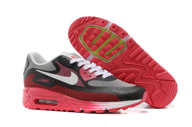 chaussures de séparation 8a6eb 01d63 acheter air max pas cher,nike air max sneakers,air max 90 ...