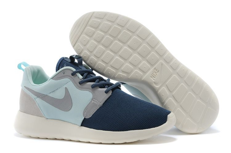 basket nike roshe run solde