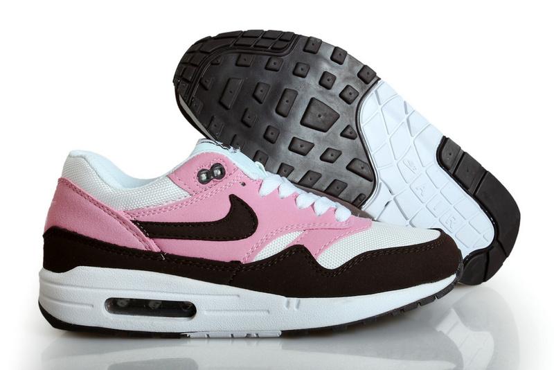 Nike Air Max 87 Soldes