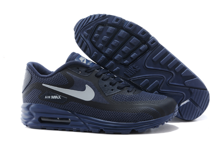 Max chaussure Homme Homme Skyline Pas air Nike Aire Cher uOZiPTwkX