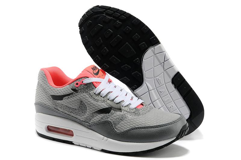 Blanche chaussure Max Pour Air Femme Femme Nike nike HEq4Ag