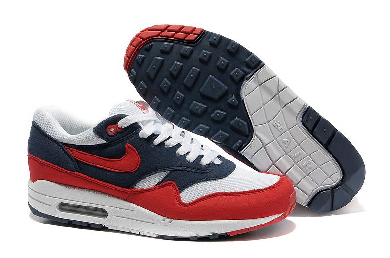 chaussures nike air max 1 pas cher