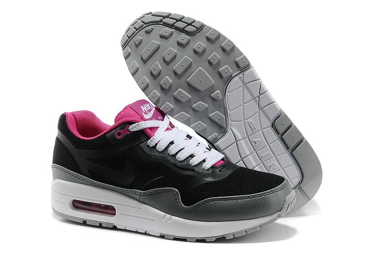 chaussure nike pas cher Femme sneakers nike Femme air max sneakers