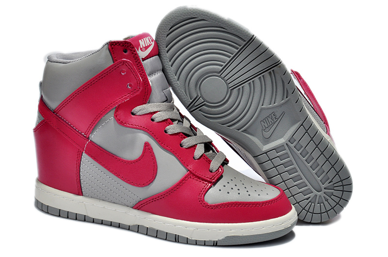 nouveau style 1bdd7 12f53 chaussure nike pour femme,basket nike dunk femme,site nike ...