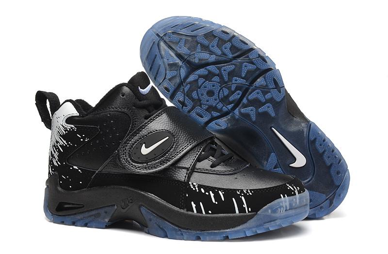 Chaussure nike Nike Noir Homme Chere Max basket Air Noir Pas PiOkZXu