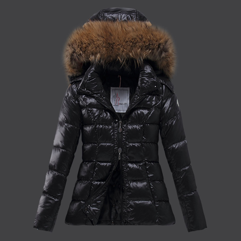 moncler taille