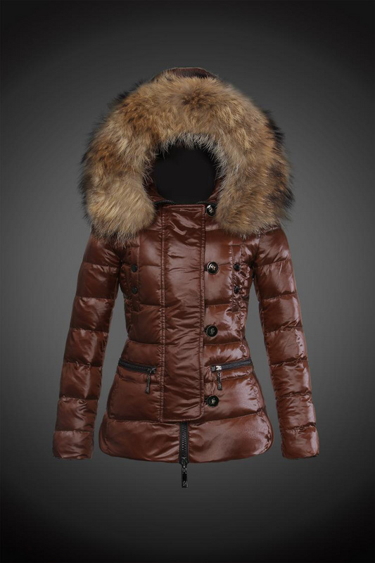 moncler taille,veste femme moncler,doudoune solde 10d1441fb11