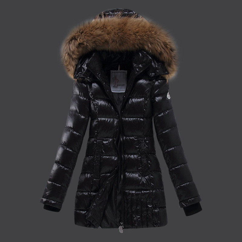 moncler italie