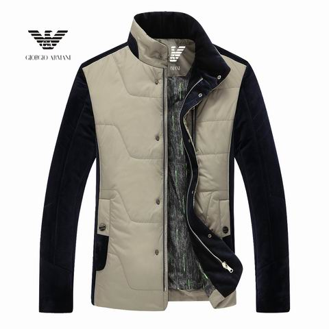 manteau homme timberland