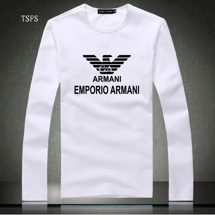 Cher T Shirt Cher Armani bonnet style Pas Elegant rxtdQshCB