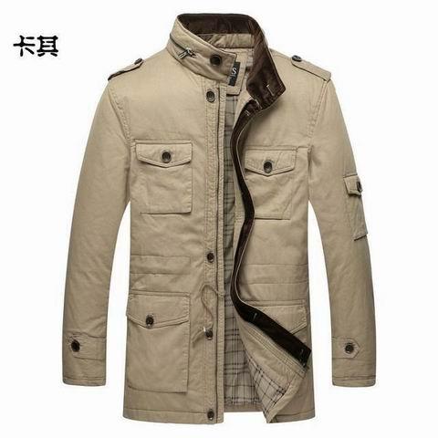 veste Pour Homme veston Cuir Italien Garcon Blouson Homme nfq61Yxxw