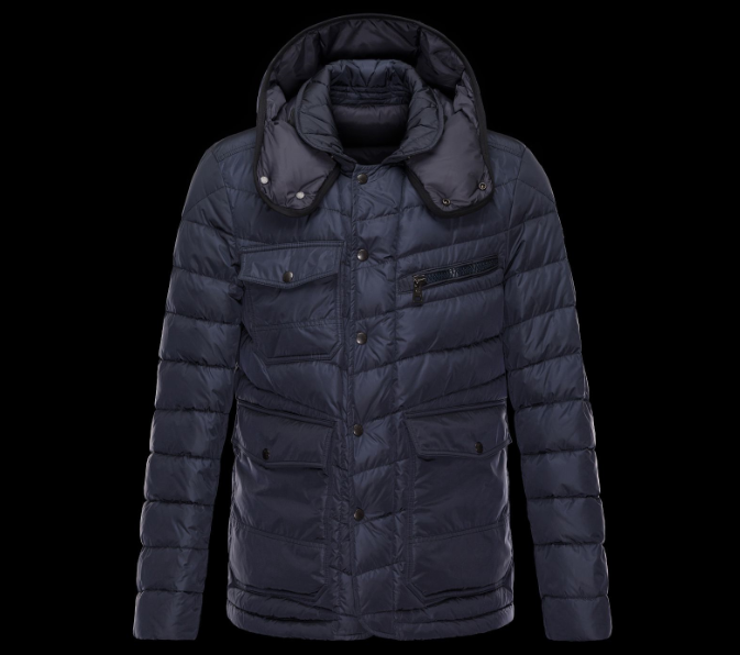 doudoune timberland homme soldes