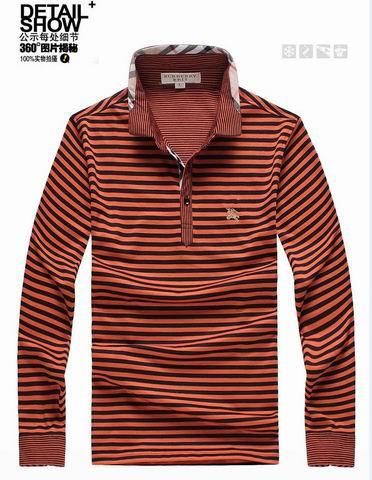 Trench t chemise Enfant Vintage Fashion Burberry Shirt 2EIDH9
