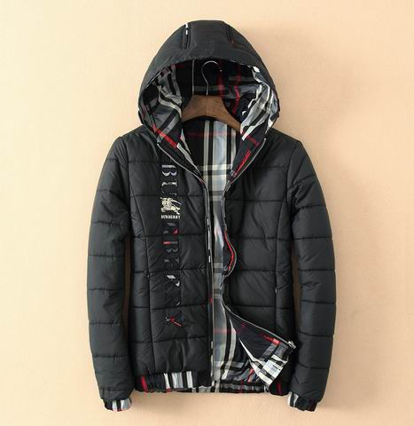 0be6f7fd0140ab trench burberry femme occasion,manteau briefing femme,marque de manteau  homme